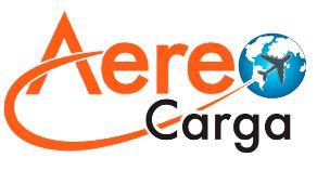 Logo Aero Cargo
